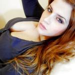 dating met JackyDiscreet