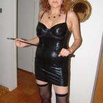 dating met latexlisa