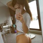 dating met SingleVivianneke