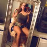 dating met Robine90