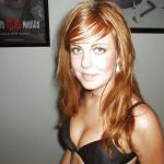 dating met Sexyredhead