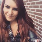 dating met Lente-X-