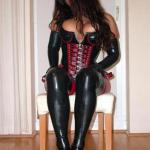 dating met AnaalsletKimberley