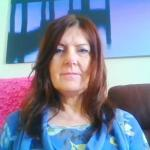 dating met Mieke65