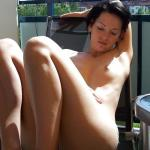 dating met Monja88