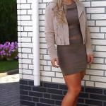 dating met Shelly53721