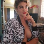 dating met CurvyBaby