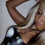 dating met Ero-neuk-Massage