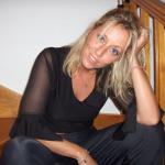 dating met sexyeva73