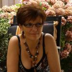 dating met wilma68