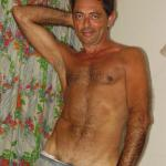 dating met NudistDirk