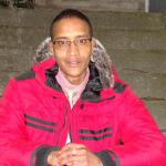 dating met NieweOnlineJock